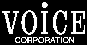 voice corporation